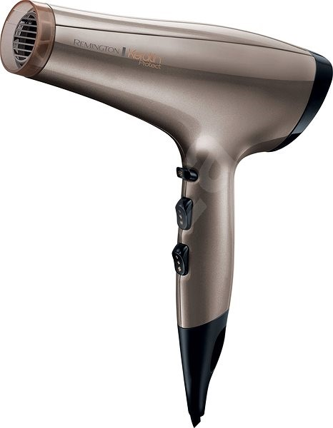 Remington AC8002 E51 - Hair Dryer