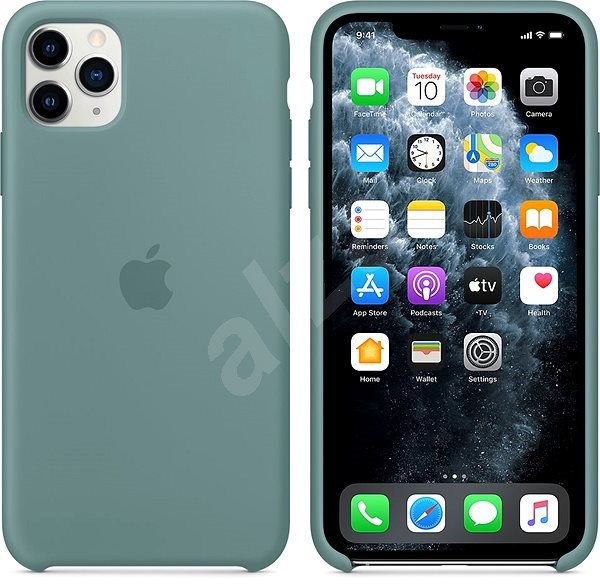 cover iphone 11 apple