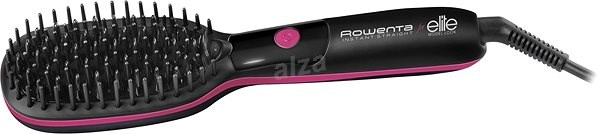 Rowenta CF5712F0 straightening brush - Straightening brush