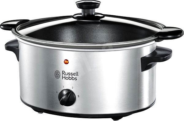 Russell Hobbs COOK @ HOME 22740-56 - Electric Pot
