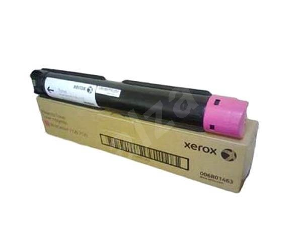 Xerox 006R01463 purple - Toner