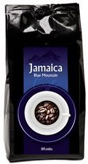 SCA Morava Jamaica Blue Mountain 100g - Coffee