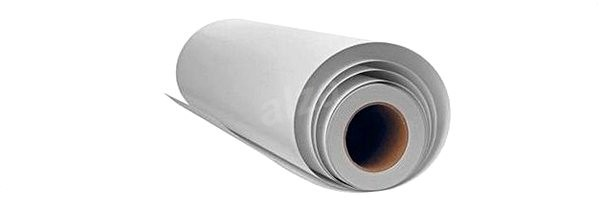 """Canon Roll Paper White Opaque 120g, 24"""" (610mm) - Paper Roll"""