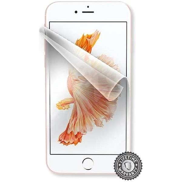 ScreenShield for iPhone 7 - screen only - Screen Protector