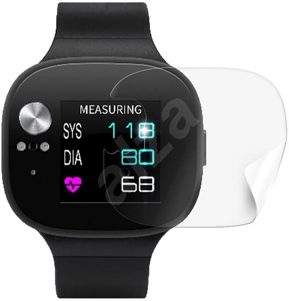Screenshield ASUS VivoWatch BP for Display - Screen Protector | Alzashop.com