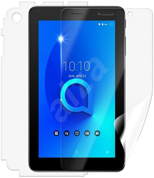 Screenshield ALCATEL 8068 1T 7 for the Whole Body - Screen Protector