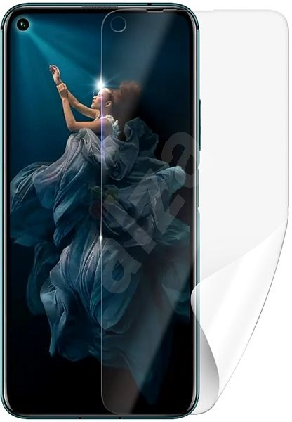 Screenshield HONOR 20 Pro for display - Screen Protector
