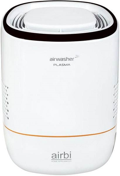 Airbi PRIME Humidifier and Air Purifier - Air humidifier