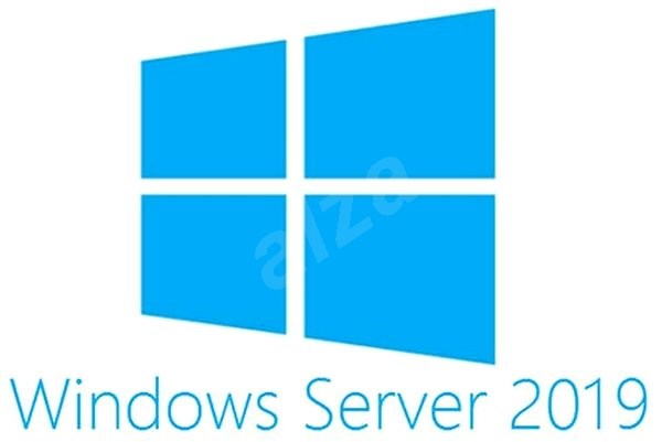 Next 5 clients for Microsoft Windows Server 2019 EN OEM DEVICE CAL (BOX) - Server Client License