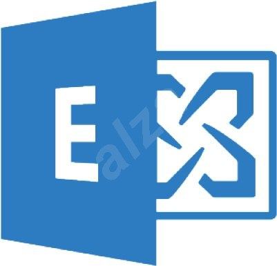 Microsoft Exchange Online - Plan 2 (Monthly Subscription)- does not contain a desktop application - Office Software