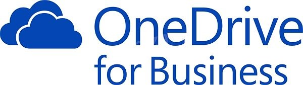 Microsoft OneDrive - Plan 1 (Monthly Subscription) for Businesses- does not contain a desktop application - Office Software