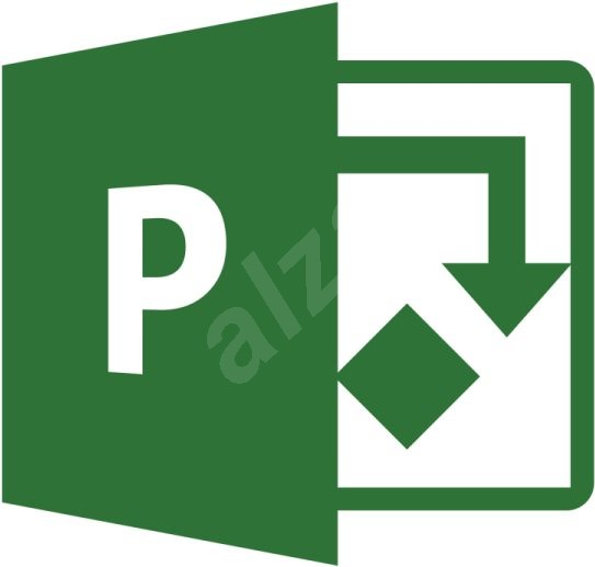 Microsoft Project Online Essentials (Monthly Subscription)- does not contain a desktop application - Office Software