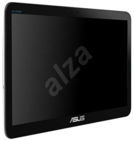 ASUS AiO V161GAT-BD040D - All In One PC
