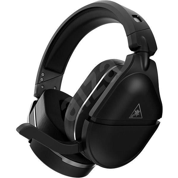 Turtle Beach STEALTH 700P GEN2, Black, PS5 (Nintendo) - Gaming Headset