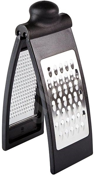 Good Cook Touch Folding Grater