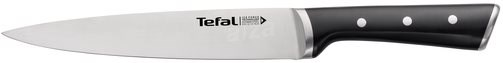 TEFAL ICE FORCE Chef's Knife stainless steel 20cm - Knife