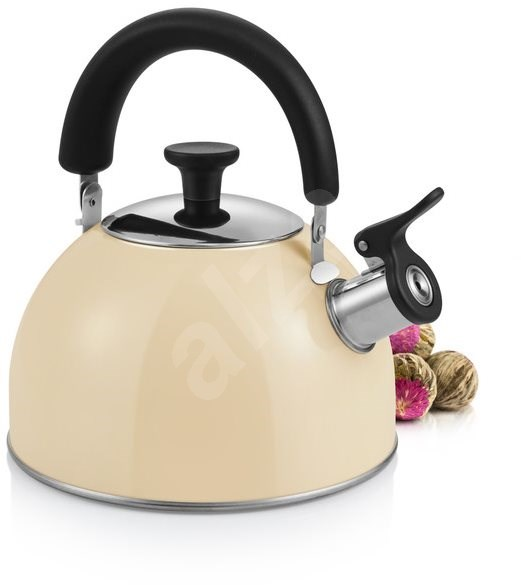 Tescoma PERFECTA Cream 2.0l - Kettle