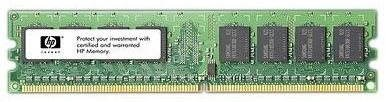 HPE 16GB DDR3 1866MHz ECC Registered Dual Rank x4 Refurbished - Server Memory