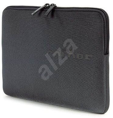 Tucano BFCT7 AX-7 ', black - Tablet Case
