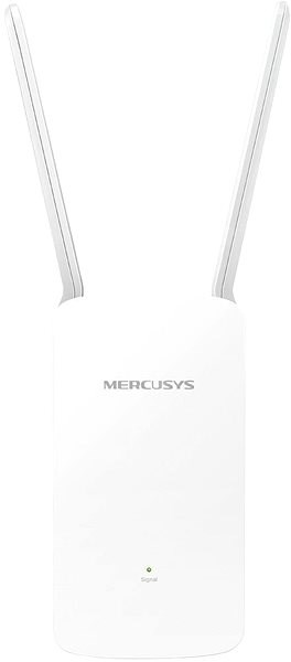 Mercusys MW300RE - WiFi extender