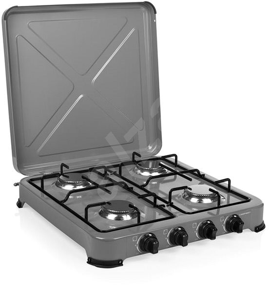 Tristar Campart Ontario - Camping Stove