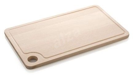 BANQUET cutting board BRILLANTE A00666 - Chopping Board