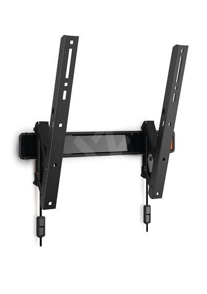 """Vogel's W50710 for TV 32""""-55"""" - TV Stand"""