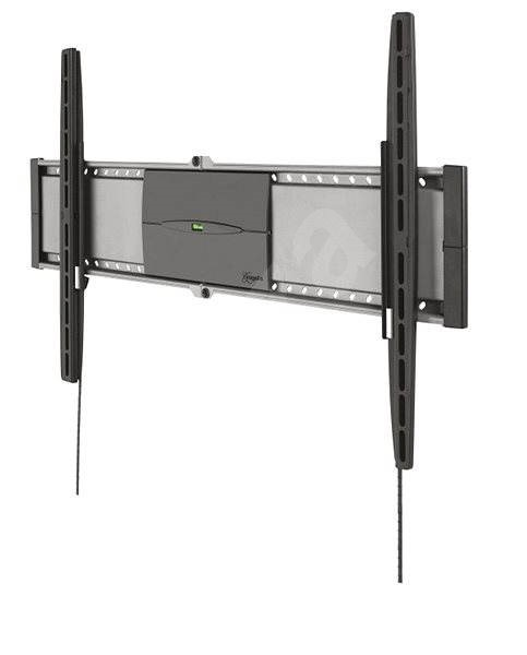 "Vogel's TV Wall Mount 40-80"" - EFW 8305 - TV Stand"