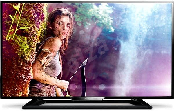 "40 ""Philips 40PFH4009  - Television"