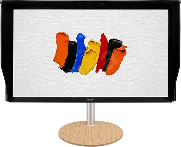 """27"""" Acer ConceptD CP7271KP - LCD Monitor"""