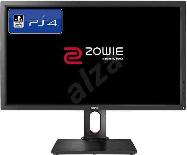 """27"""" Zowie by BenQ RL2755T - LCD monitor"""
