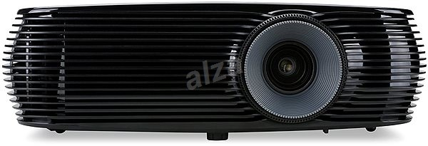 Acer X1326WH - Projector