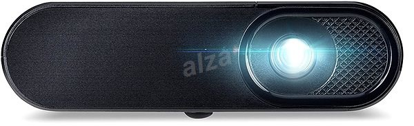 Acer C200 LED - Projector