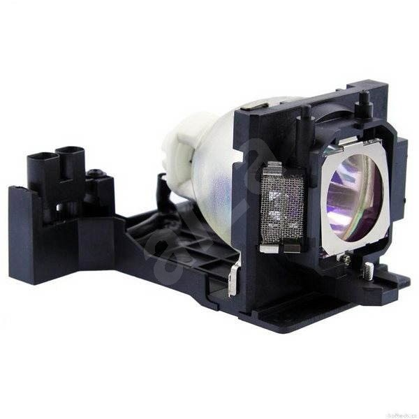 BenQ for the MX852UST/MW853UST projector - Replacement Lamp