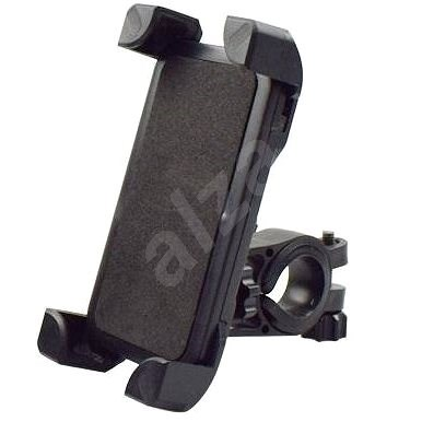Xiaomi Mi Electric Scooter - Mobile Phone Holder - Mobile Phone Holder