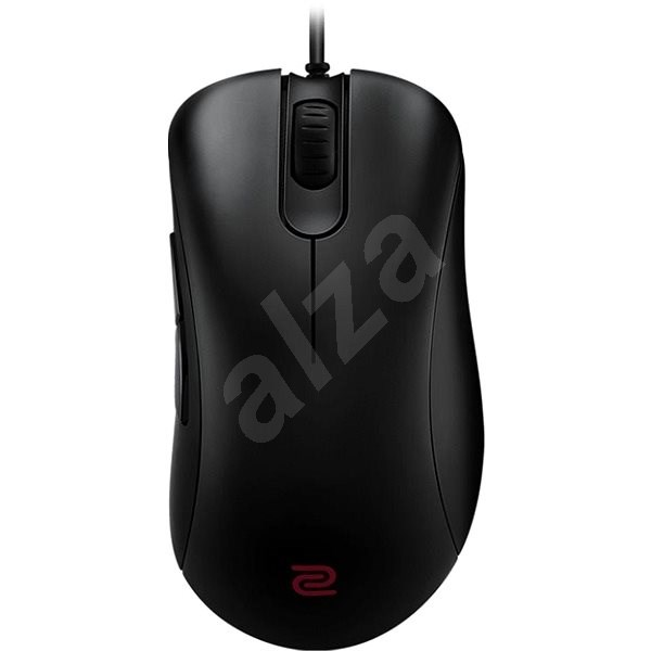 ZOWIE BY BENQ EC2-B - Gaming mouse