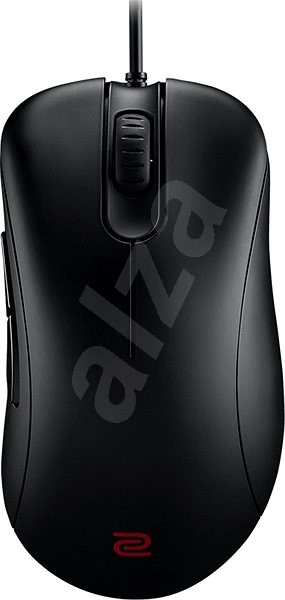 ZOWIE BY BENQ EC1-B - Gaming mouse