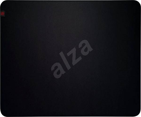ZOWIE BY BENQ G-SR - Gaming Mouse Pad