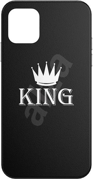 AlzaGuard - Apple iPhone 11 - King - Mobile Case
