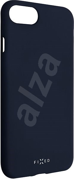 FIXED Story for Xiaomi Redmi Note 7/7 Pro blue - Mobile Case