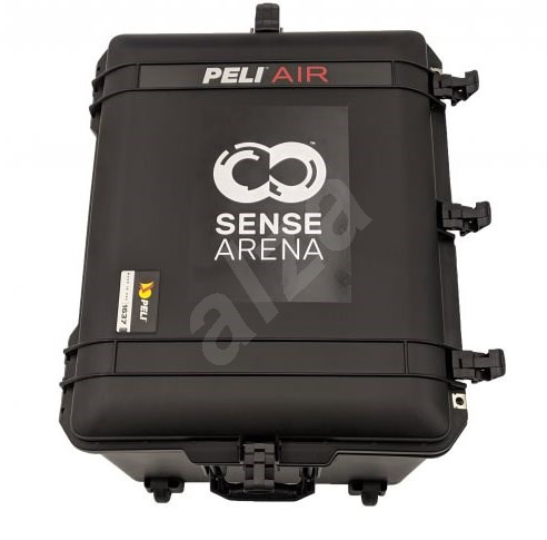 Sense Arena Case For Starter Kit - Computer