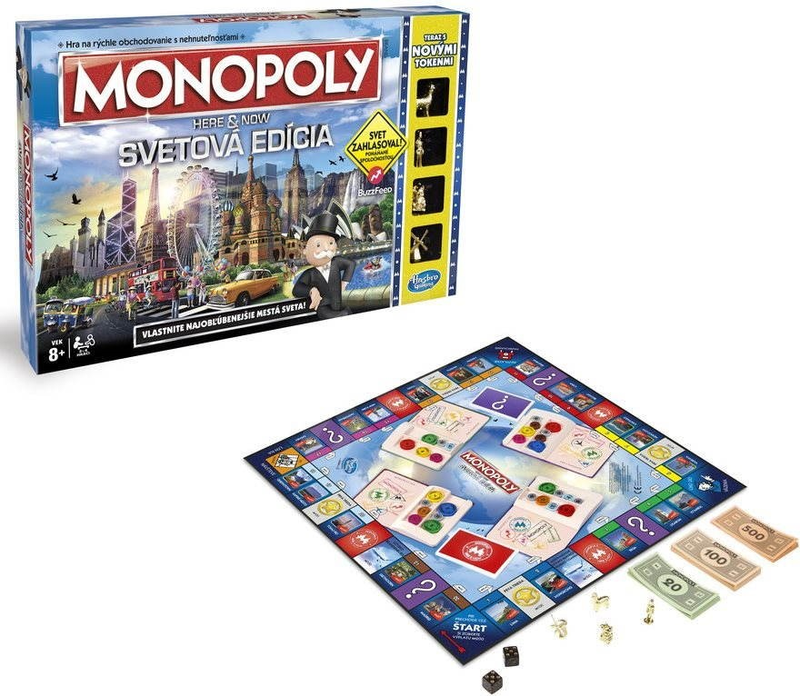 monopoly and microsoft A monopoly is a situation in which one corporation  microsoft has unlawfully maintained its monopoly of personal computer operating systems and has an.