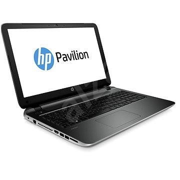 HP Pavilion 15-p227nf - Notebook