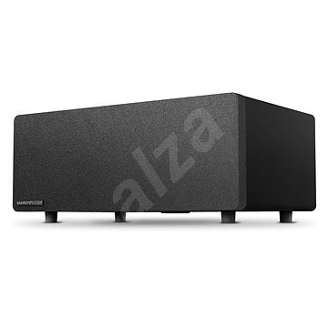 Energy Sistem Home Speaker 8 Lounge Bluetooth Speaker Alzashop Com