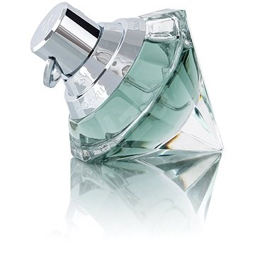 CHOPARD Wish EdP 30ml - Eau de Parfum